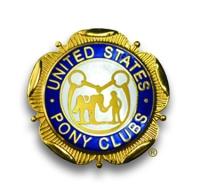 pony_club_logo